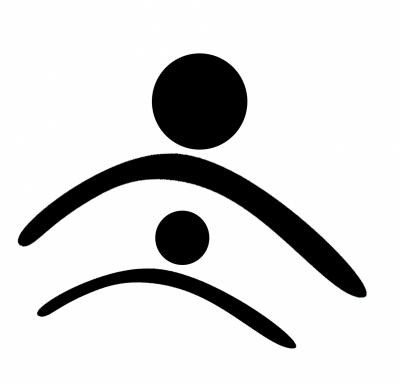 Kinderopvang | Pimpampukje | Oostakker | Gent